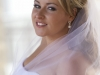 bridgeleigh-wedding-0755
