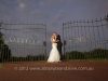 wedding-sittella-teresa-adam-001-2