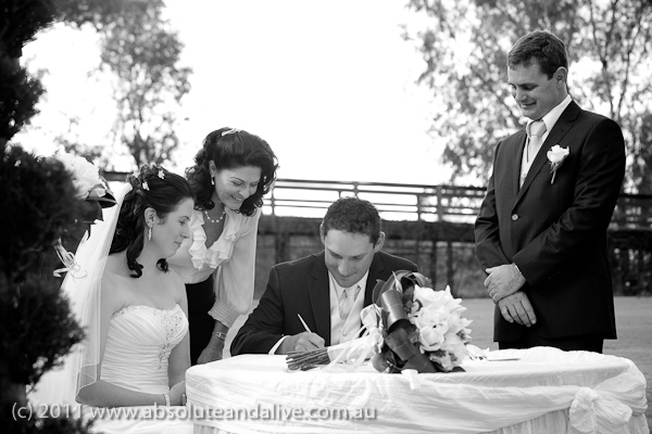 caversham-house-wedding-ceremony-1