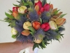 bouquet-tulips_edited-1