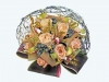 bridal-bouquet-perth-02