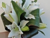 bridal-bouquet-perth-03