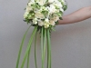 bridal-bouquet-perth-04