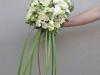 bridal-bouquet-perth-04