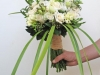 bridal-bouquet-perth-05