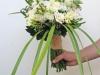 bridal-bouquet-perth-05