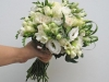 bridal-bouquet-perth-06