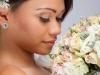 bridal-bouquet-perth-bride