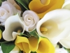 wedding-florists-perth-10