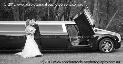 perth, photographer, limo