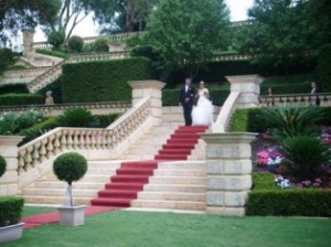 Caversham House, Perth wedding celebrant, perth weddings, caversham