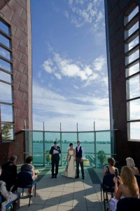 Swan Bell Tower, Perth Wedding Celebrant, Perth Weddings