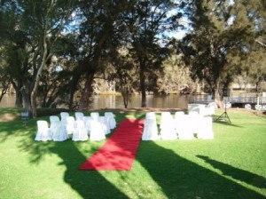 Mulberry on Swan, caversham, Swan Valley wedding celebrant, perth