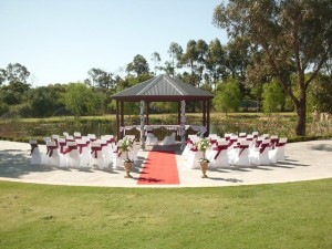 Peel Manor House, perth wedding, perth wedding celebrant