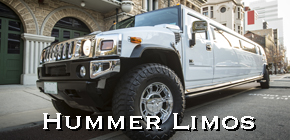 hummer lmos